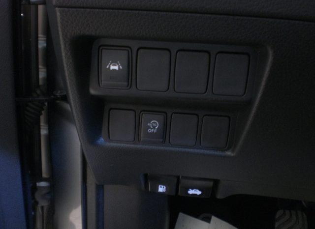 CIMG8103-640x466 Nissan Qashqai 1.5 dci 116cv N-Connecta 07/2020 km 11000+Full Led