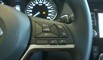 CIMG8104-350x205 Nissan Qashqai 1.5 dci 116cv N-Connecta 07/2020 km 11000+Full Led