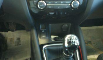 CIMG8108-350x205 Nissan Qashqai 1.5 dci 116cv N-Connecta 07/2020 km 11000+Full Led
