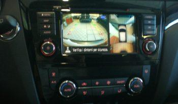 CIMG8109-350x205 Nissan Qashqai 1.5 dci 116cv N-Connecta 07/2020 km 11000+Full Led