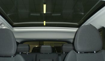 CIMG8110-350x205 Nissan Qashqai 1.5 dci 116cv N-Connecta 07/2020 km 11000+Full Led