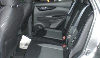 CIMG8111-350x205 Nissan Qashqai 1.5 dci 116cv N-Connecta 07/2020 km 11000+Full Led