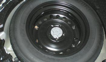 CIMG8115-350x205 Nissan Qashqai 1.5 dci 116cv N-Connecta 07/2020 km 11000+Full Led