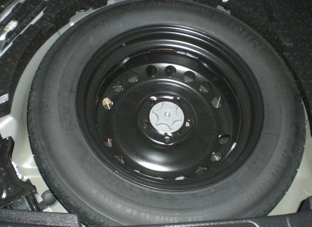 CIMG8115-640x466 Nissan Qashqai 1.5 dci 116cv N-Connecta 07/2020 km 11000+Full Led