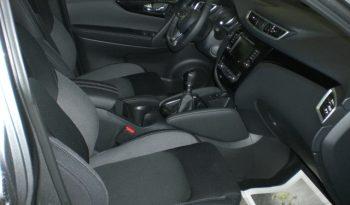 CIMG8118-350x205 Nissan Qashqai 1.5 dci 116cv N-Connecta 07/2020 km 11000+Full Led