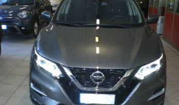CIMG8120-350x205 Nissan Qashqai 1.5 dci 116cv N-Connecta 07/2020 km 11000+Full Led