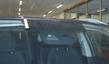 CIMG8121-350x205 Nissan Qashqai 1.5 dci 116cv N-Connecta 07/2020 km 11000+Full Led