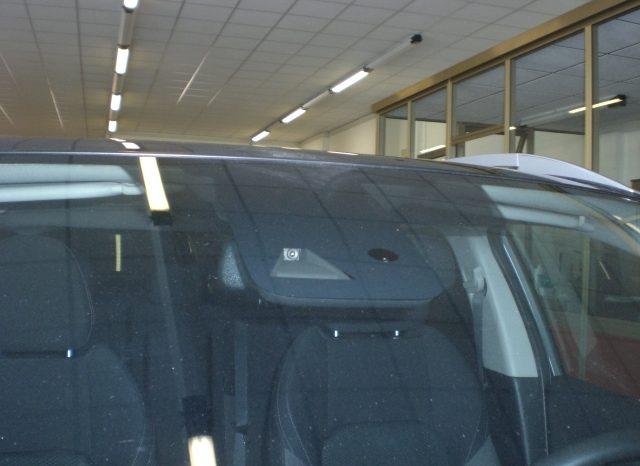 CIMG8121-640x466 Nissan Qashqai 1.5 dci 116cv N-Connecta 07/2020 km 11000+Full Led