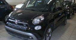 CIMG8123-255x135 Autosalone Adriatico vendita auto semestrali km0 nuove e d'occasione Osimo Ancona