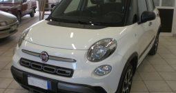 CIMG8166-255x135 Autosalone Adriatico vendita auto semestrali km0 nuove e d'occasione Osimo Ancona