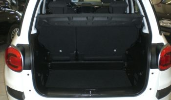 CIMG8171-350x205 Fiat 500 L 1.3 mjt 95cv City Cross (ADATTA A NEOPATENTATI)