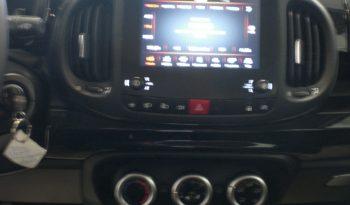 CIMG8177-350x205 Fiat 500 L 1.3 mjt 95cv City Cross (ADATTA A NEOPATENTATI)