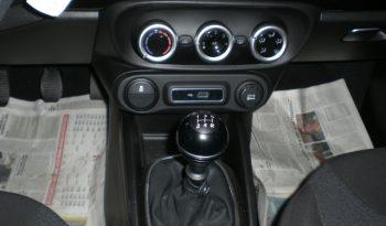 CIMG8178-350x205 Fiat 500 L 1.3 mjt 95cv City Cross (ADATTA A NEOPATENTATI)