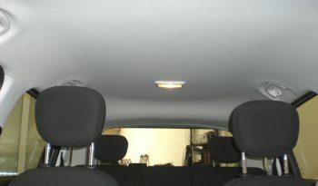 CIMG8179-350x205 Fiat 500 L 1.3 mjt 95cv City Cross (ADATTA A NEOPATENTATI)