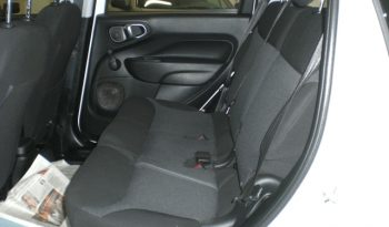 CIMG8180-350x205 Fiat 500 L 1.3 mjt 95cv City Cross (ADATTA A NEOPATENTATI)